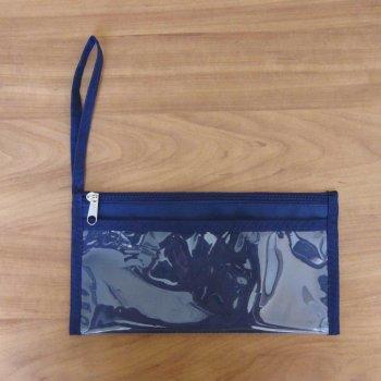 T5-03 Турконверт с ручкой
