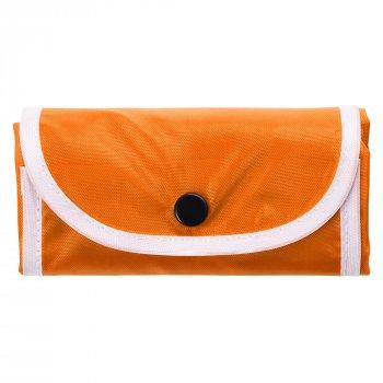 R3-04 Рюкзак-мешок складной