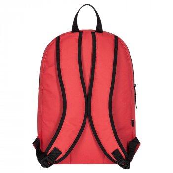 R3-05 Промо рюкзак под нанесение