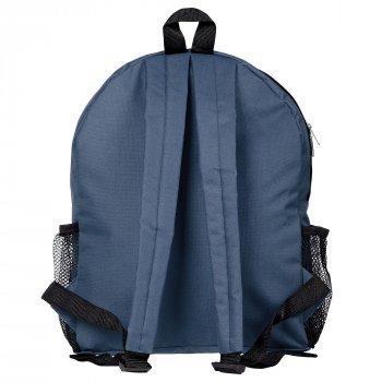 R3-08 Рюкзак с карманами для печати
