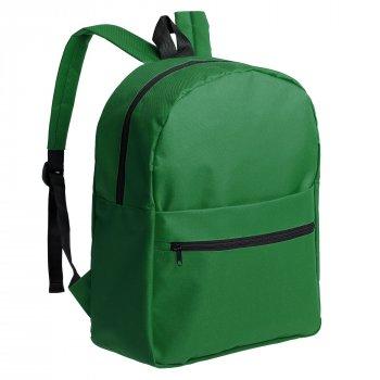R3-06 Рюкзак для рекламных акций