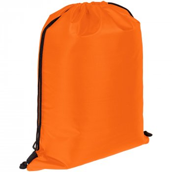 F6-01 Промо рюкзак-холодильник