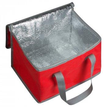 F6-04 Большая сумка холодильник