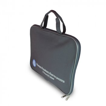 K7-04 Простая конференц сумка