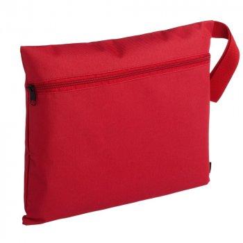 K7-02 Конференц сумка с ручкой