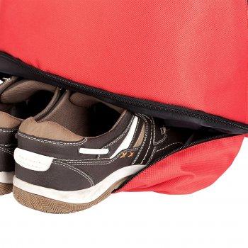 R3-07 Рюкзак для промо акций