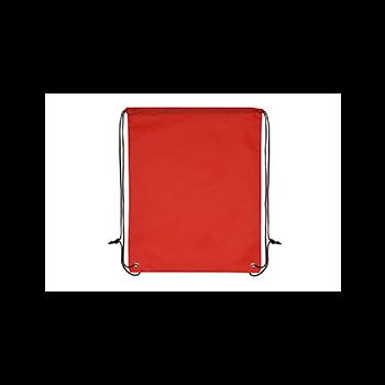 R3-02 Рюкзак-мешок