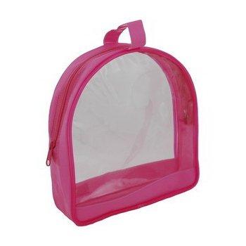 K1-13 Косметичка-рюкзак