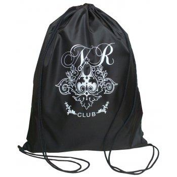 R3-01 Простой промо рюкзак