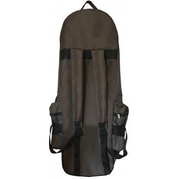 Рюкзак (чехол) для металлоискателя и лопаты
